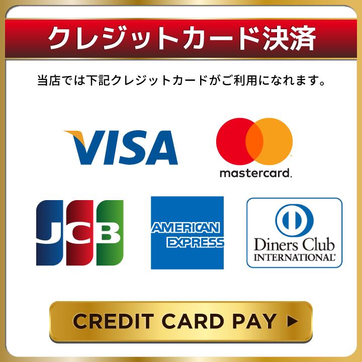新宿巨乳痴女デリヘル BIG TITSクレジットカード