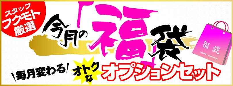 新宿巨乳痴女デリヘル BIG TITS