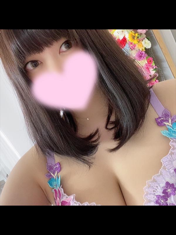 新宿巨乳痴女デリヘル BIG TITS MIRIA