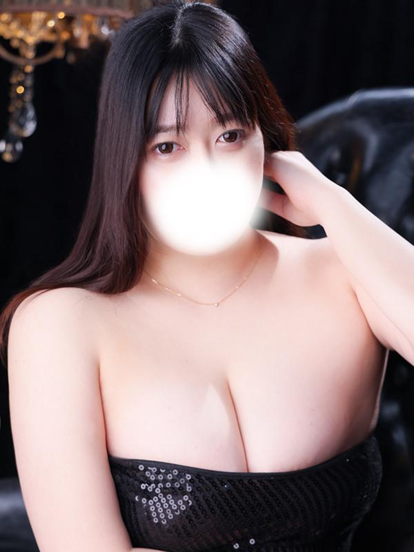 新宿巨乳痴女デリヘル BIG TITS NENE