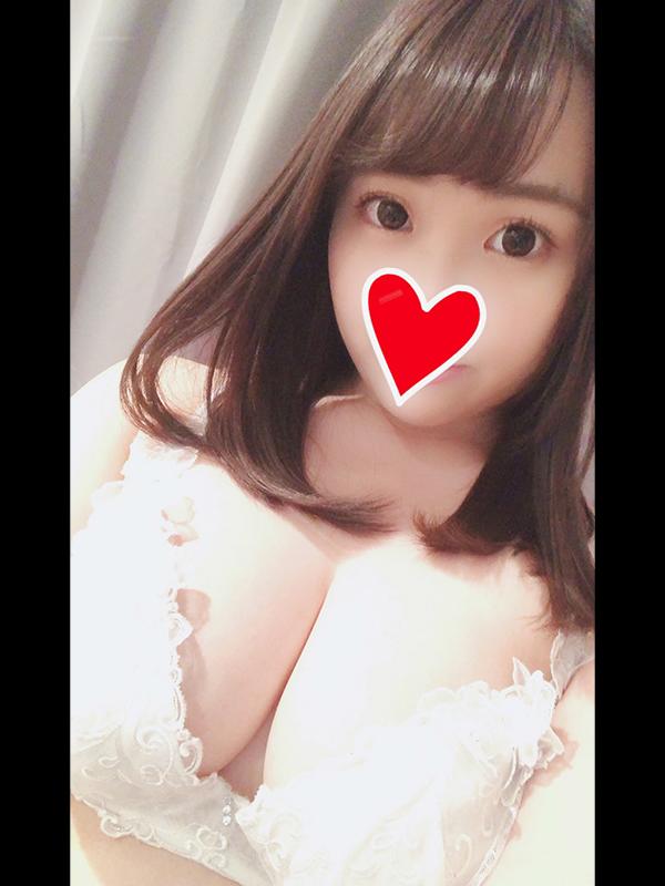新宿巨乳痴女デリヘル BIG TITS SUZUKA