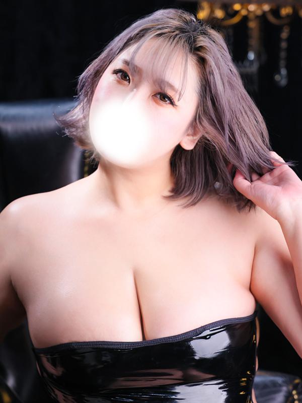 新宿巨乳痴女デリヘル BIG TITS MADOKA