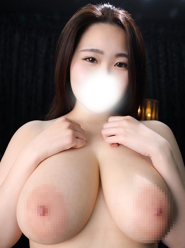 新宿巨乳痴女デリヘル BIG TITS MASAMI