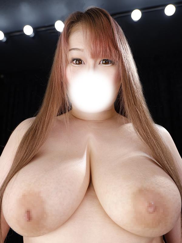 新宿巨乳痴女デリヘル BIG TITS MIO