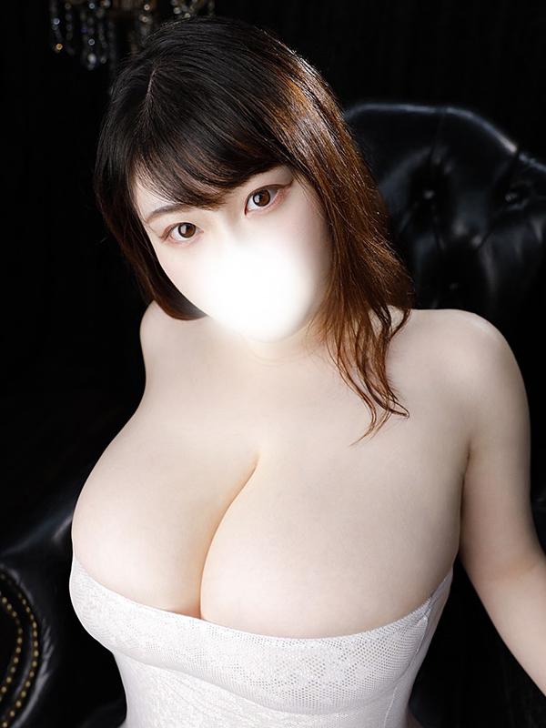 新宿巨乳痴女デリヘル BIG TITS SHIRO