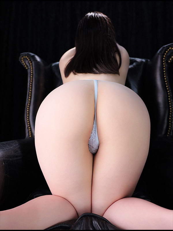 新宿巨乳痴女デリヘル BIG TITS KYO