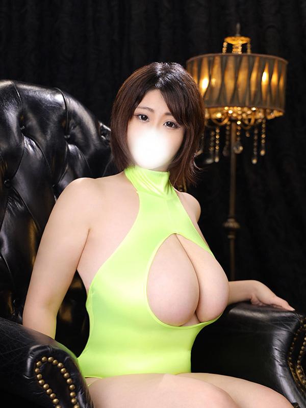 新宿巨乳痴女デリヘル BIG TITS RINKA