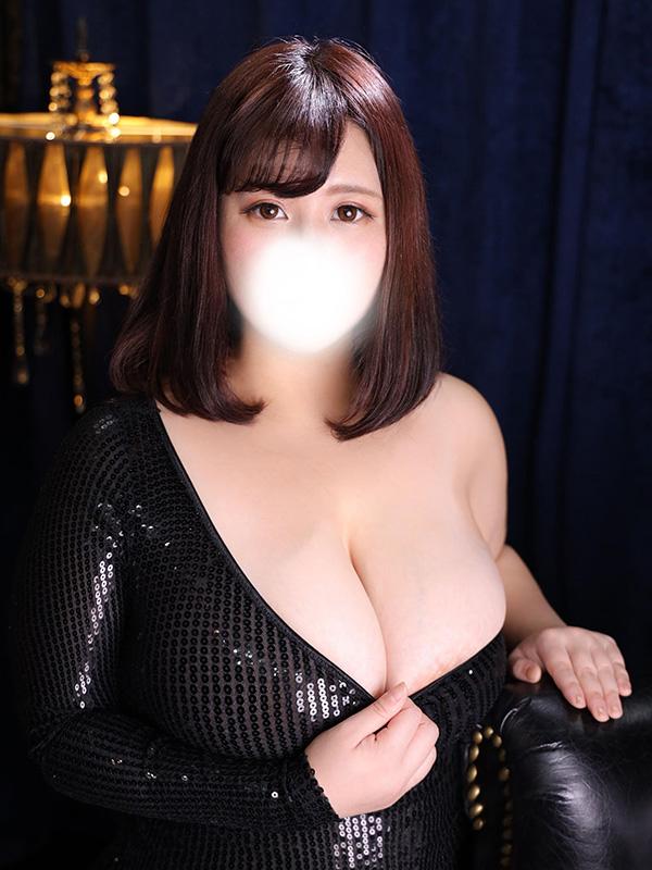 新宿巨乳痴女デリヘル BIG TITS MIKI