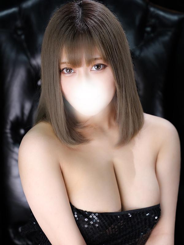 新宿巨乳痴女デリヘル BIG TITS AGEHA