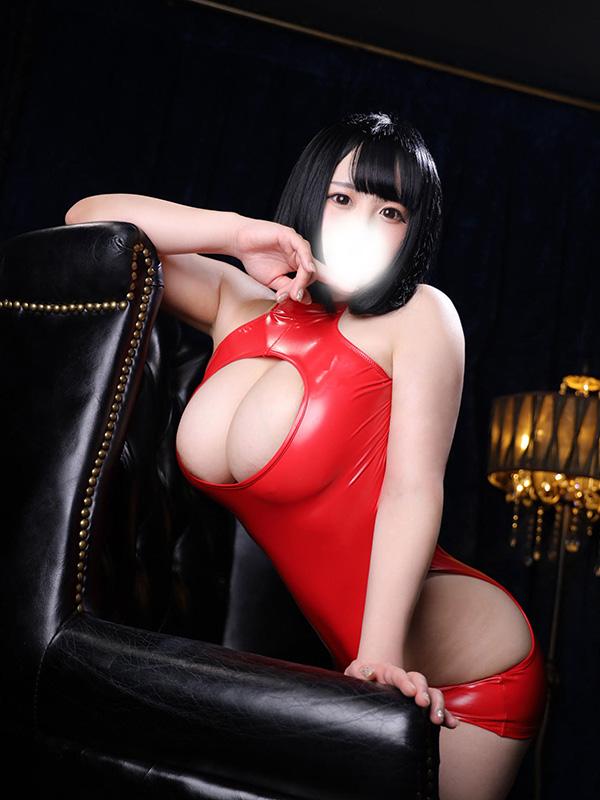 新宿巨乳痴女デリヘル BIG TITS LUNA