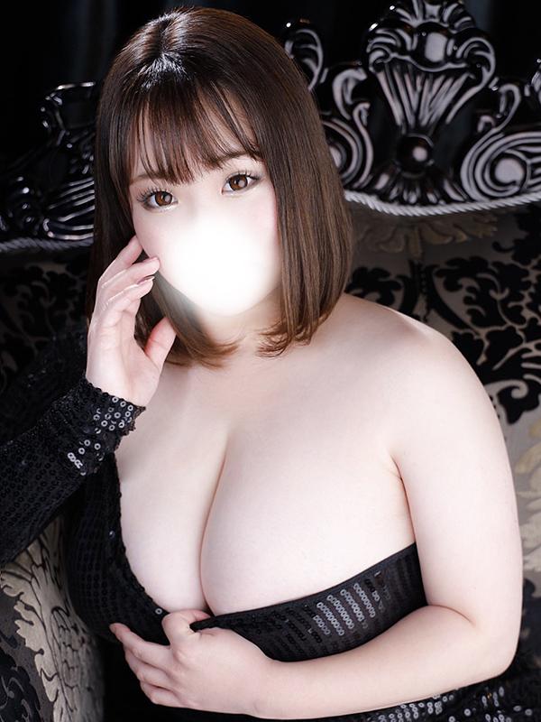 新宿巨乳痴女デリヘル BIG TITS NON