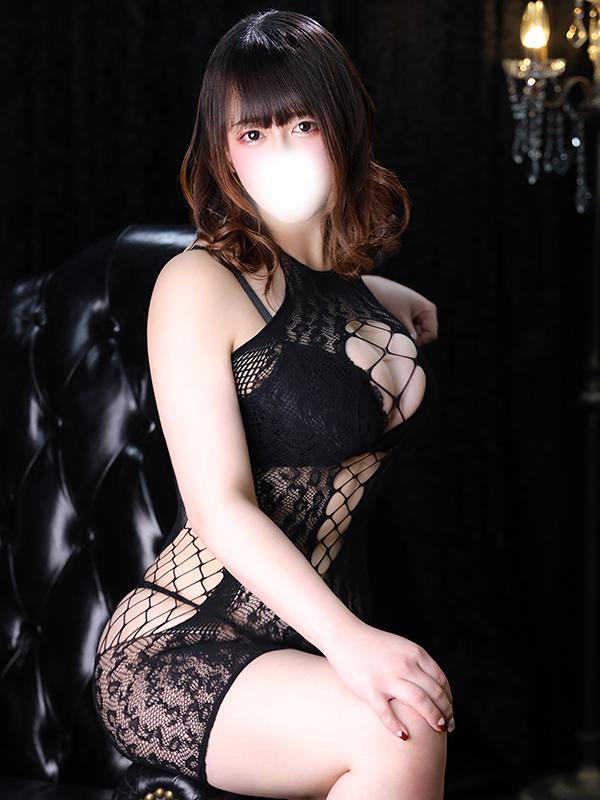 新宿巨乳痴女デリヘル BIG TITS MARIA