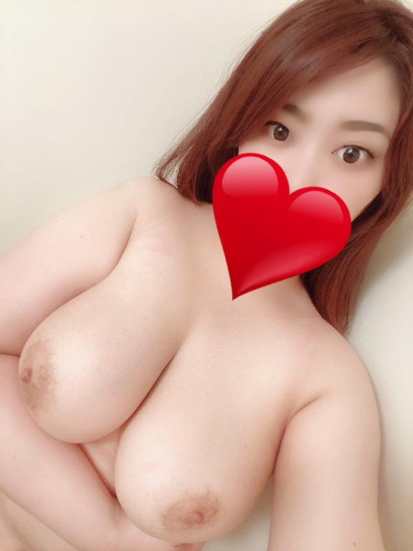 新宿巨乳痴女デリヘル BIG TITS HIMAWARI