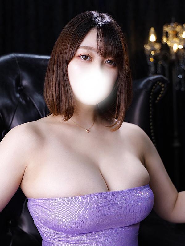 新宿巨乳痴女デリヘル BIG TITS YUA