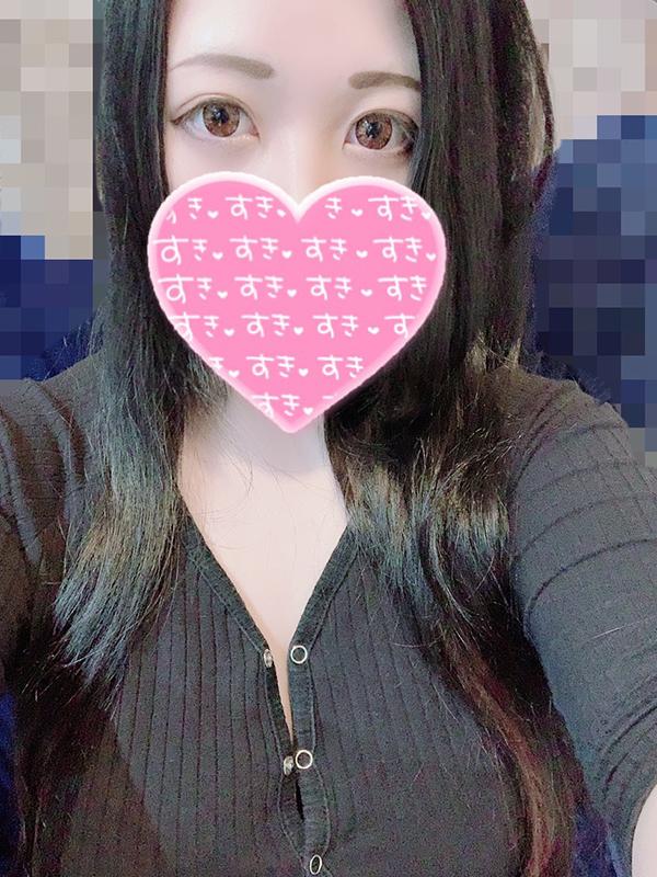 新宿巨乳痴女デリヘル BIG TITS KANATA
