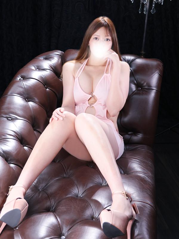 新宿巨乳痴女デリヘル BIG TITS COCO
