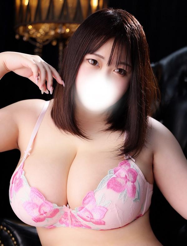 新宿巨乳痴女デリヘル BIG TITS MOMONA