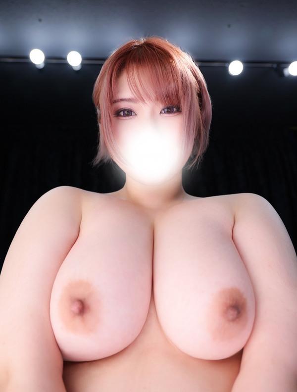 新宿巨乳痴女デリヘル BIG TITS RIONA