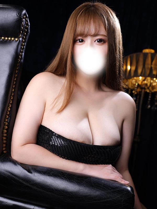 新宿巨乳痴女デリヘル BIG TITS SAYURI