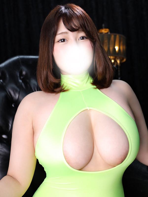 新宿巨乳痴女デリヘル BIG TITS RURI