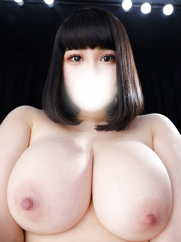 新宿巨乳痴女デリヘル BIG TITS MAFUYU