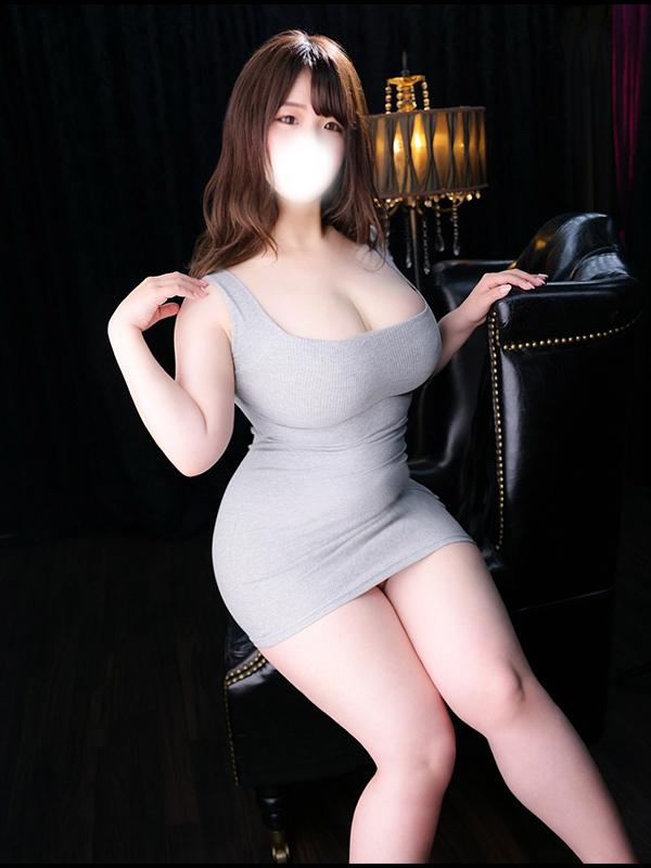 新宿巨乳痴女デリヘル BIG TITS YAYOI