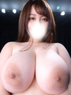 新宿巨乳痴女デリヘル BIG TITS NONOKA
