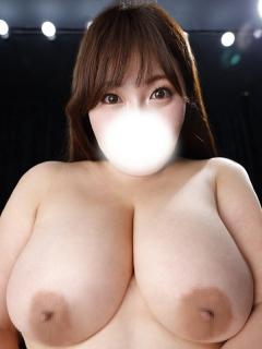 新宿巨乳痴女デリヘル BIG TITS MAIKA