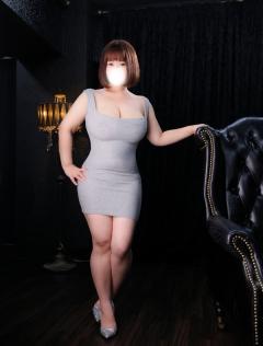 新宿巨乳痴女デリヘル BIG TITS EIMI