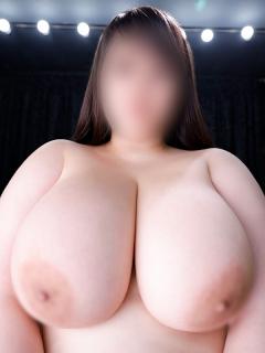 新宿巨乳痴女デリヘル BIG TITS PURIN