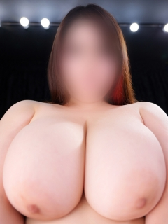 新宿巨乳痴女デリヘル BIG TITS AME