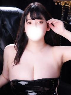 新宿巨乳痴女デリヘル BIG TITS NANAMI