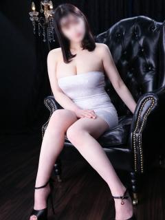 新宿巨乳痴女デリヘル BIG TITS HOMARE