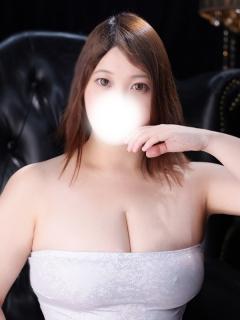 新宿巨乳痴女デリヘル BIG TITS SHIZUKU