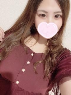 新宿巨乳痴女デリヘル BIG TITS MITSURI