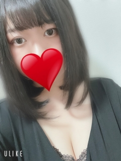 新宿巨乳痴女デリヘル BIG TITS KOUME